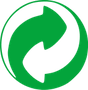 Green dot logo.88x90.png