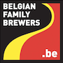 Belgian-Family-Brewers.90x90.png