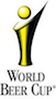 WorldBeerCup.51x90.png