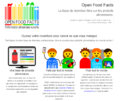 Openfoodfacts 201509 decouvrir.png