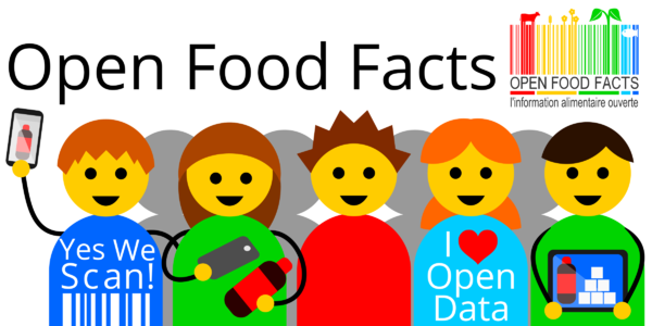 Ag-2016-openfoodfacts.png